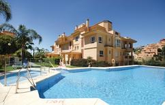 Ferienwohnung 1191178 für 6 Personen in Mijas Urbanisation Riviera