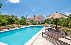 Ferienhaus 1191219 für 8 Personen in Crna Gora