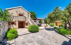 Rekreační dům 1191238 pro 6 osob v Pridraga