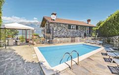 Holiday home 1191335 for 4 persons in Colico