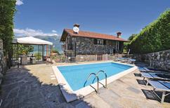 Ferienhaus 1191336 für 6 Personen in Colico