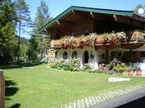 Studio 1193166 für 2 Personen in Sankt Ulrich am Pillersee
