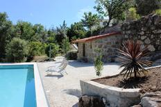 Holiday home 1193446 for 4 persons in Tondela