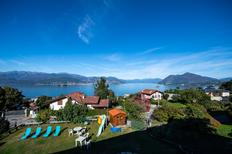 Holiday apartment 1193467 for 5 persons in Stresa