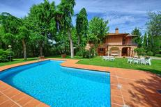 Holiday home 1193543 for 12 persons in Torrita di Siena