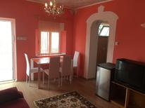 Holiday apartment 1193551 for 6 persons in Selce