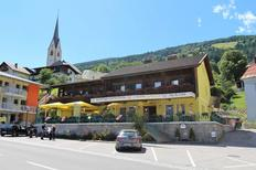 Holiday apartment 1193558 for 5 persons in Winklern