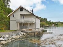 Rekreační dům 1193611 pro 8 osob v Lesund