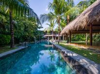 Vakantiehuis 1193615 voor 15 personen in North Kuta