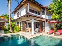 Holiday home 1193617 for 6 persons in Denpasar