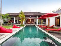 Vakantiehuis 1193618 voor 6 personen in Denpasar