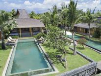 Ferienhaus 1193626 für 16 Personen in North Kuta
