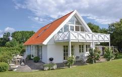 Vakantiehuis 1193646 voor 4 personen in Fredensborg