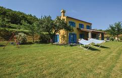 Maison de vacances 1193667 pour 6 personnes , Koper
