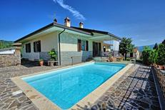 Holiday home 1193698 for 10 persons in Stia