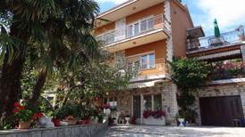 Ferielejlighed 1193732 til 4 personer i Rijeka