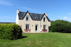 Holiday home 1193746 for 4 adults + 2 children in Plobannalec-Lesconil