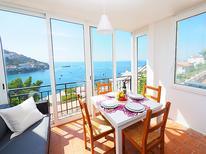 Rekreační byt 1193771 pro 3 osoby v Roses