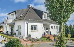 Holiday apartment 1193783 for 4 persons in Lissendorf