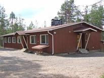 Holiday home 1193796 for 32 persons in Kuusamo