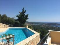 Ferienhaus 1193800 für 10 Erwachsene + 2 Kinder in Panagia