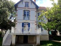 Feriebolig 1193805 til 10 personer i Saint-Palais-sur-Mer