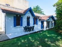 Vakantiehuis 1193818 voor 5 personen in Saint-Palais-sur-Mer