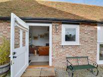 Holiday home 1193820 for 4 persons in Sandwich