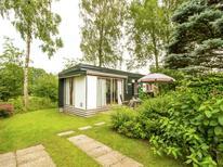Villa 1193890 per 2 persone in Ootmarsum