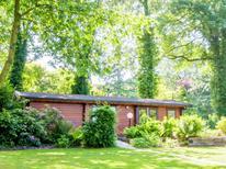Vakantiehuis 1193891 voor 4 personen in Ootmarsum