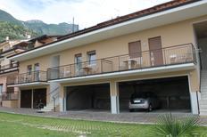 Appartement 1193901 voor 3 personen in Malcesine