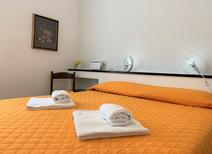 Holiday apartment 1193933 for 6 persons in Levanto
