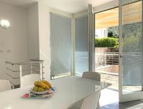 Holiday apartment 1193941 for 6 persons in Levanto