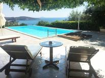 Holiday home 1193986 for 8 adults + 2 children in Panagia