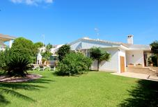 Holiday home 1194013 for 8 persons in Playa de Muro
