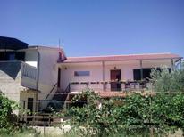 Ferienwohnung 1194042 für 4 Personen in Pirovac
