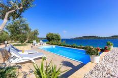 Ferienhaus 1194057 für 8 Personen in Siroka