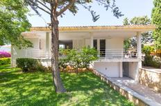 Holiday home 1194079 for 8 persons in Puerto d'Alcúdia