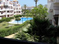 Holiday apartment 1194126 for 6 persons in Vera Playa