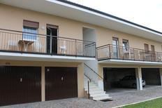 Appartamento 1194128 per 3 persone in Malcesine