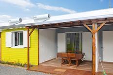 Casa de vacaciones 1194205 para 6 personas en Cilaos
