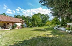 Ferienhaus 1194207 für 6 Erwachsene + 3 Kinder in Cuneo