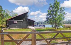 Vakantiehuis 1194212 voor 6 personen in Sjöslätten