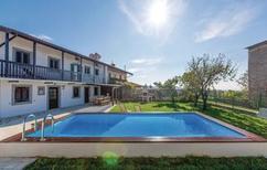 Ferienhaus 1194214 für 10 Personen in Sela na Krasu