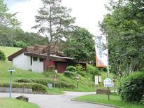Casa de vacaciones 1194230 para 6 personas en Tieringen