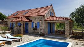 Vakantiehuis 1194248 voor 6 personen in Puljane