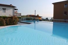 Ferienwohnung 1194290 für 5 Personen in Bardolino