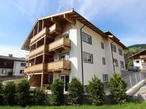 Ferienwohnung 1194291 für 8 Personen in Brixen im Thale