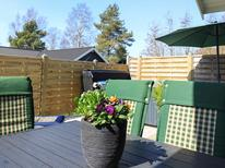 Holiday home 1194324 for 10 persons in Marielyst