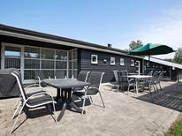 Casa de vacaciones 1194325 para 12 personas en Marielyst